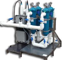 Making Headlines – Integrated Aqua Systems Key Supplier for Indoor Shrimp Farm in Massachussetts