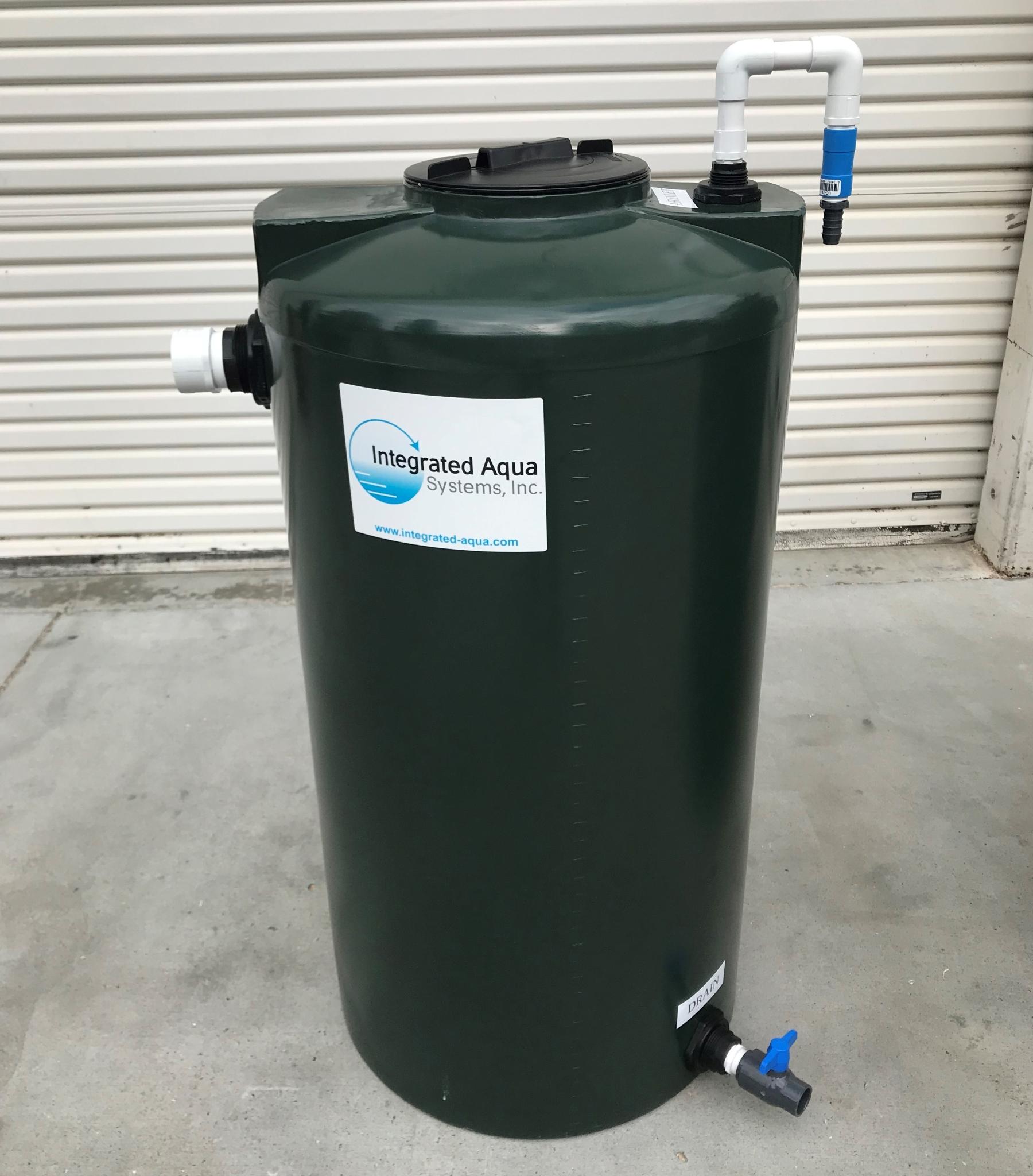 Integrated Aqua Systems BioElement Biofilter