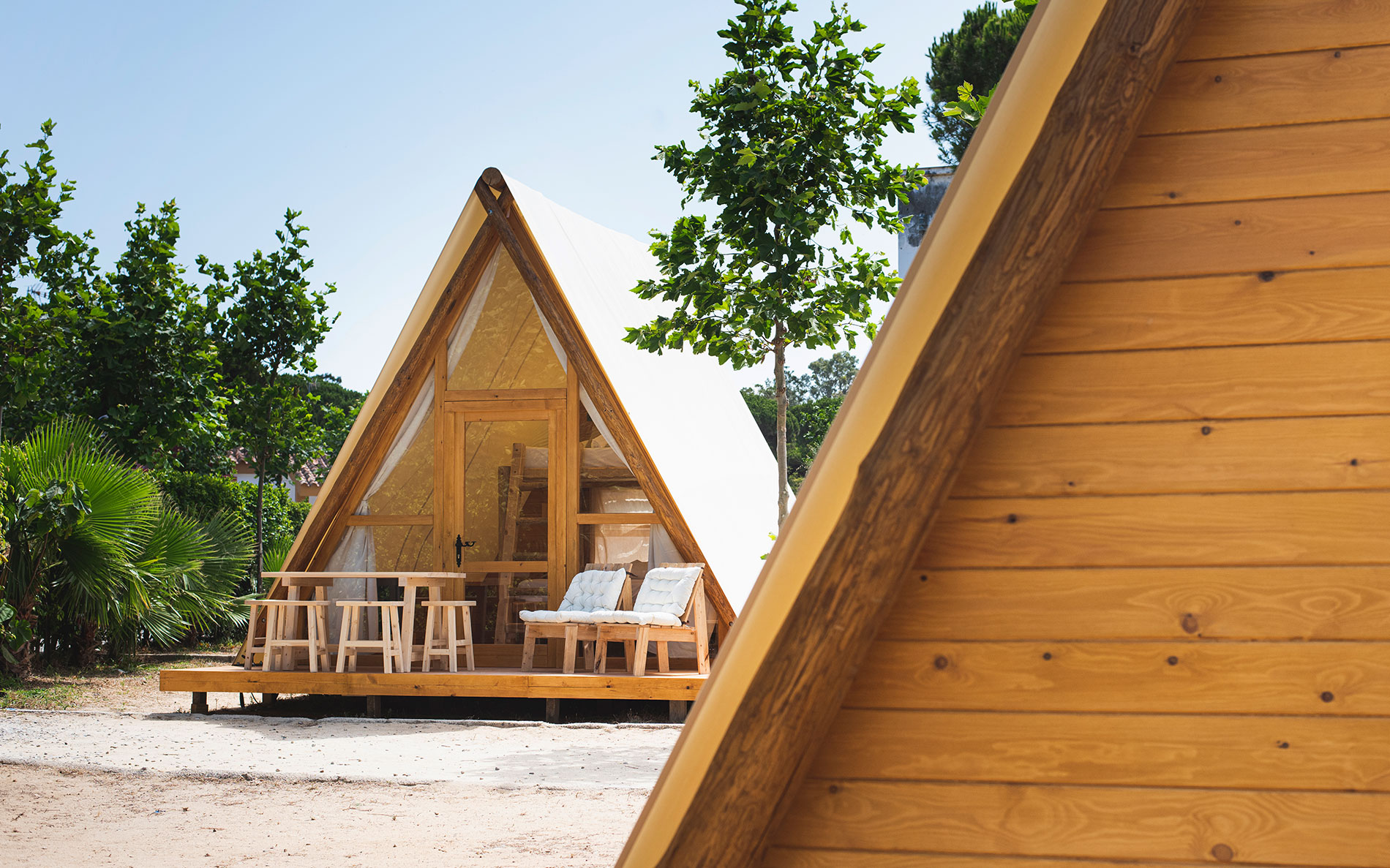 teacampa glamping
