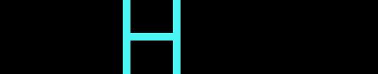 Rx Home logo