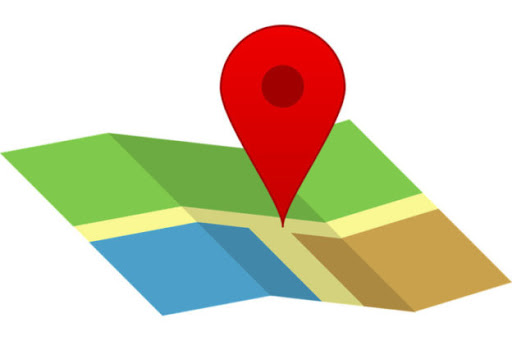 Custom Location Proxies