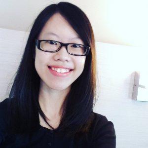 zoe-chew-blogger-programmer-twitter