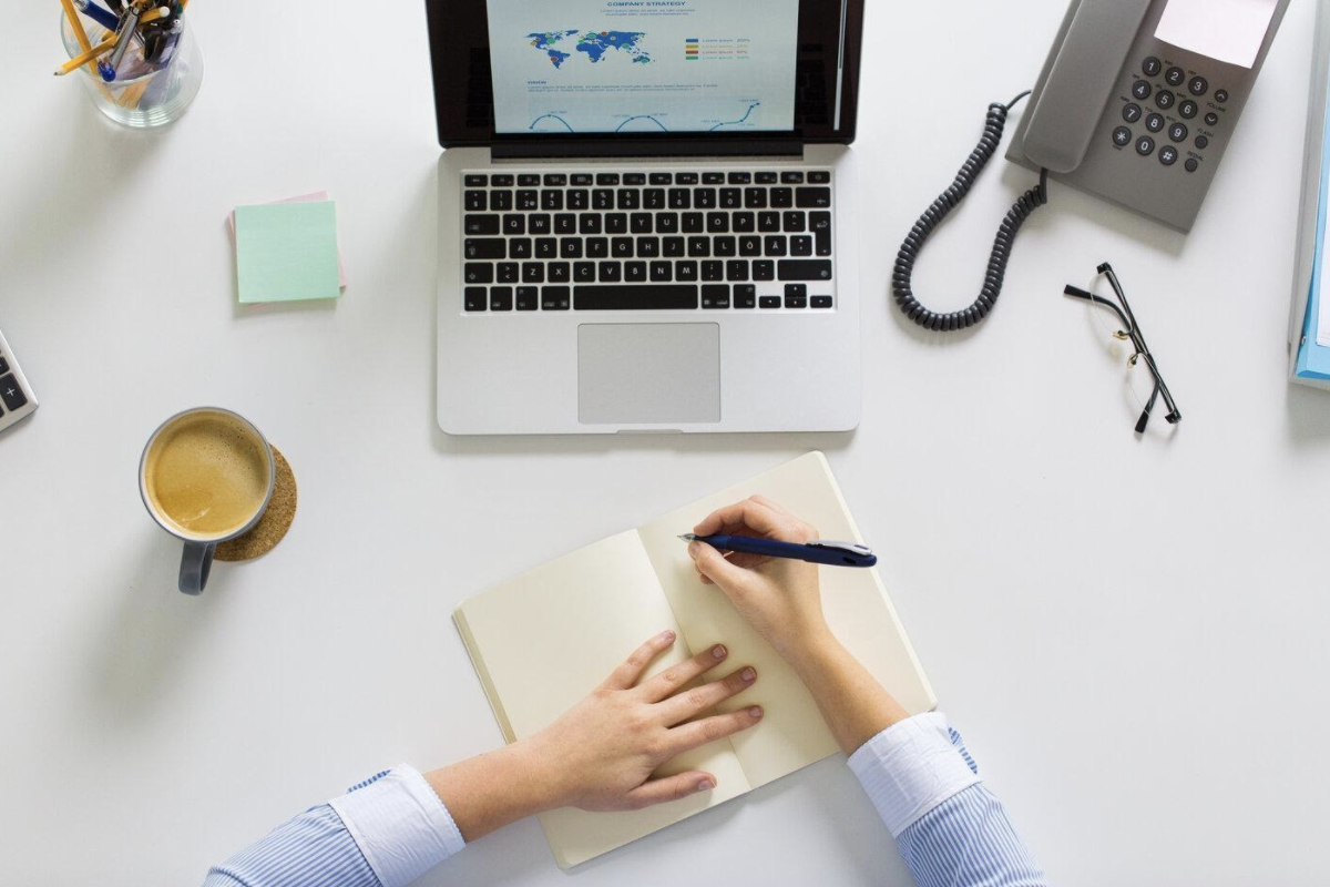 Comment rédiger une proposition d'appel d'offres?