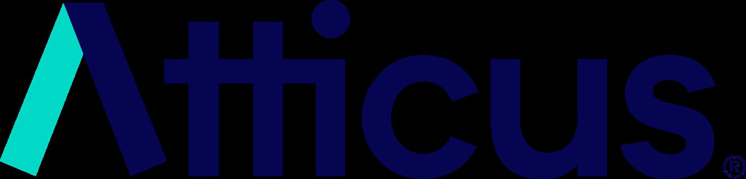 Atticus App Logo