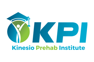 KPI Logo Coloured
