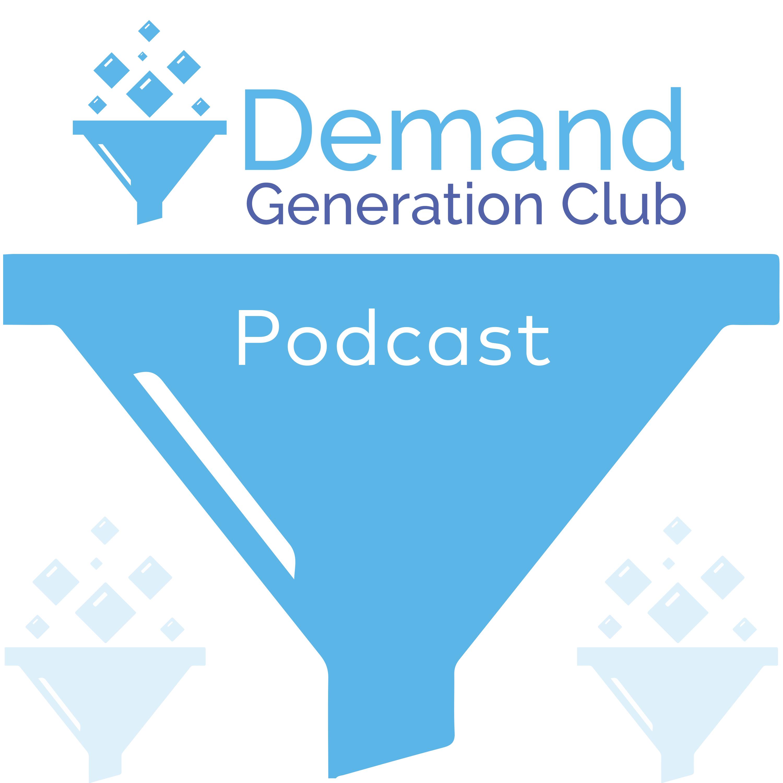 SaaSMQL Podcast