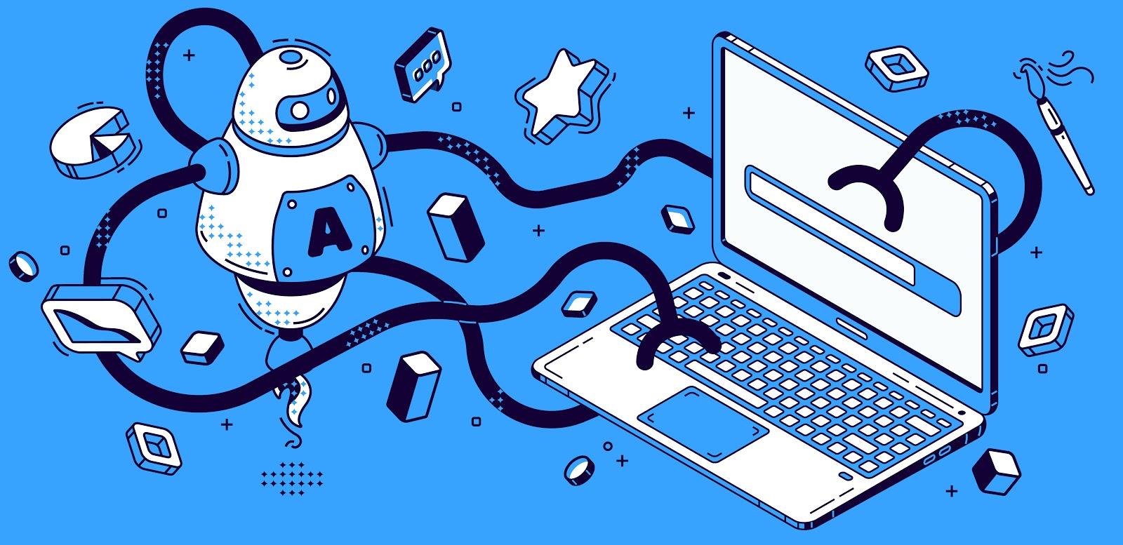 marketing automation saas demand generation