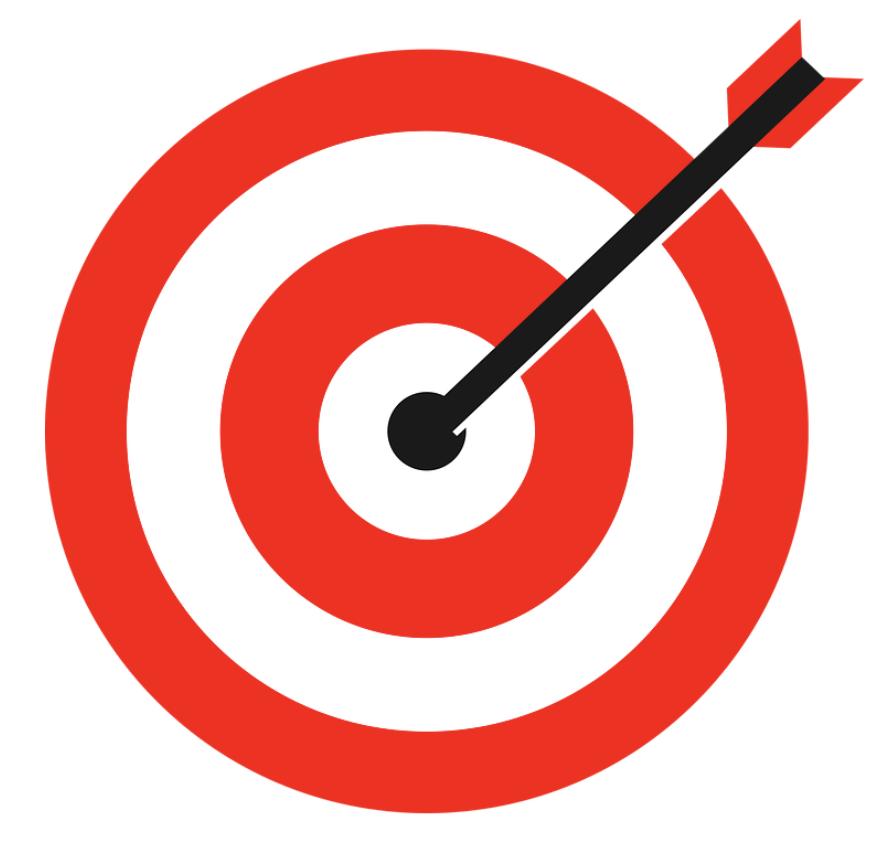 abm targeting timeline