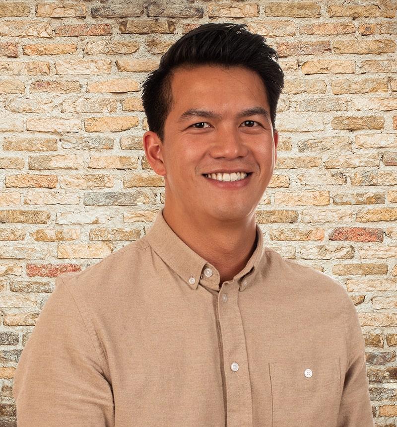 Bax Nguyen