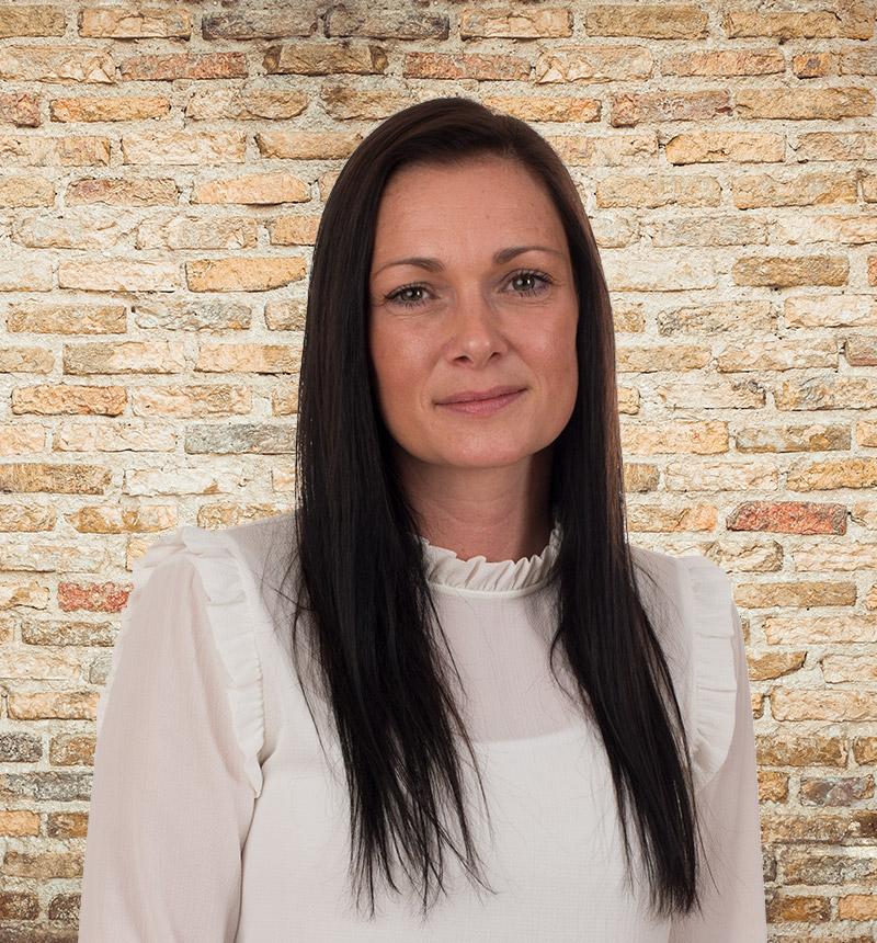 Maria Sonne