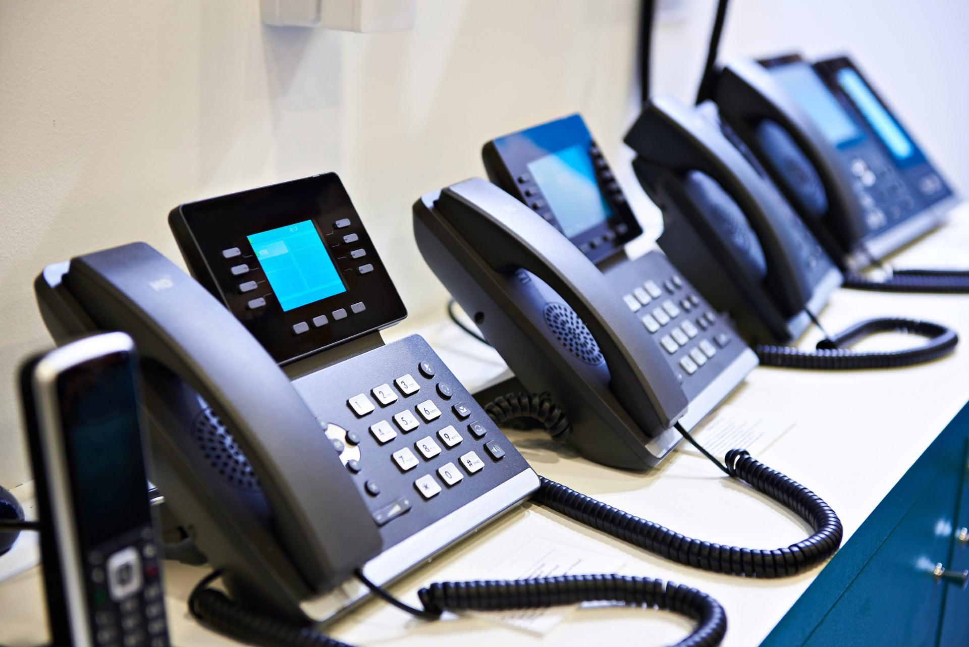 Bedre telefoner til samme pris
