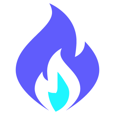 Why We Do It fire icon