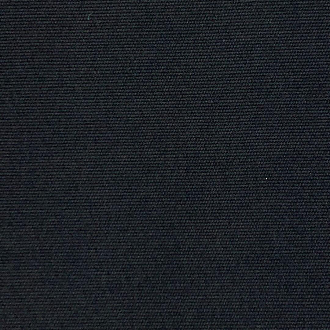 ACBK15 Black
