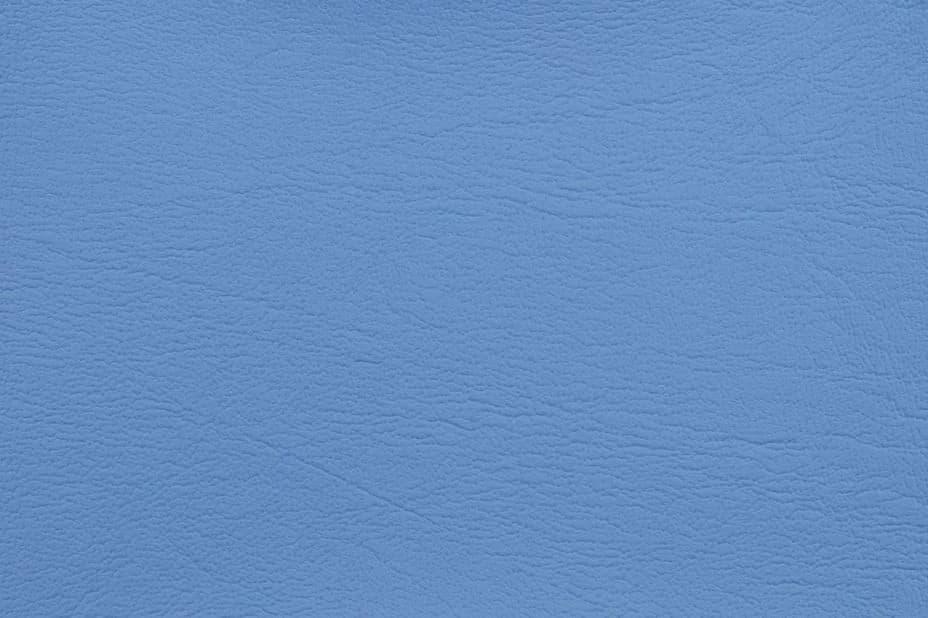 Maritime Blue Bay 0012