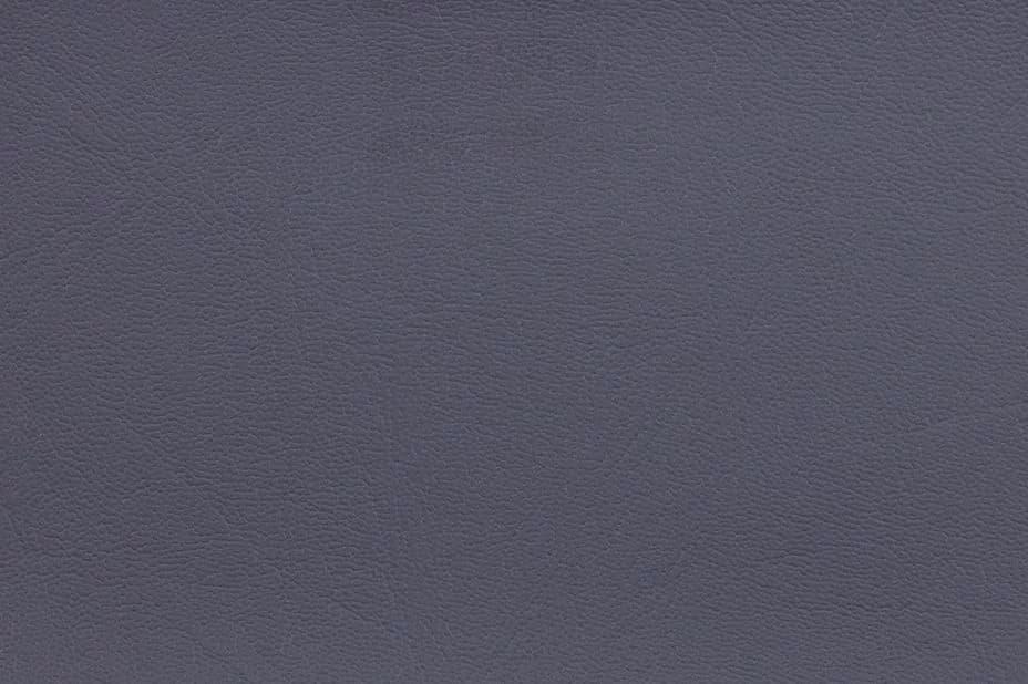 Maritime Smoke Grey 0009