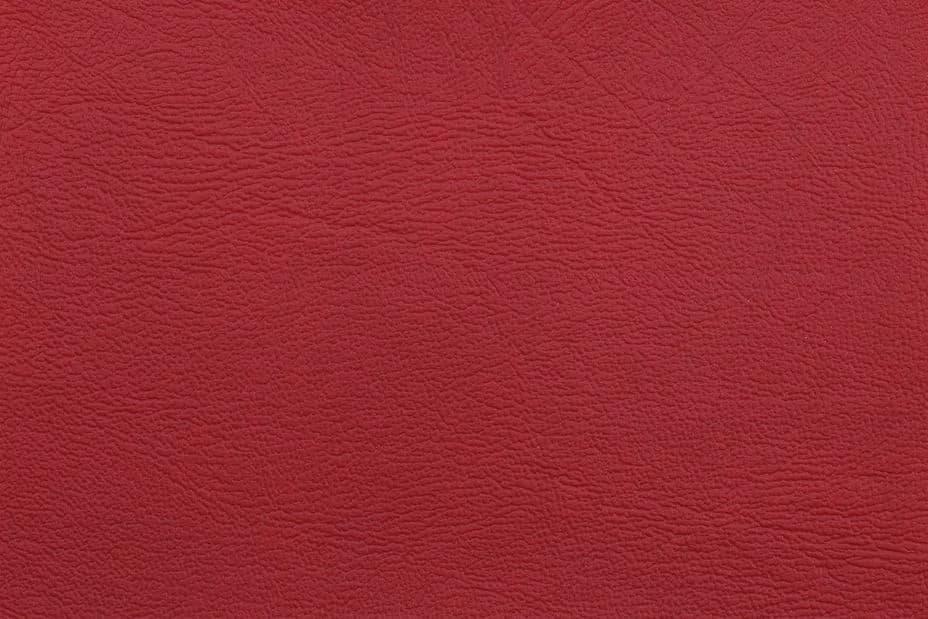 Maritime Lollipop Red 0019