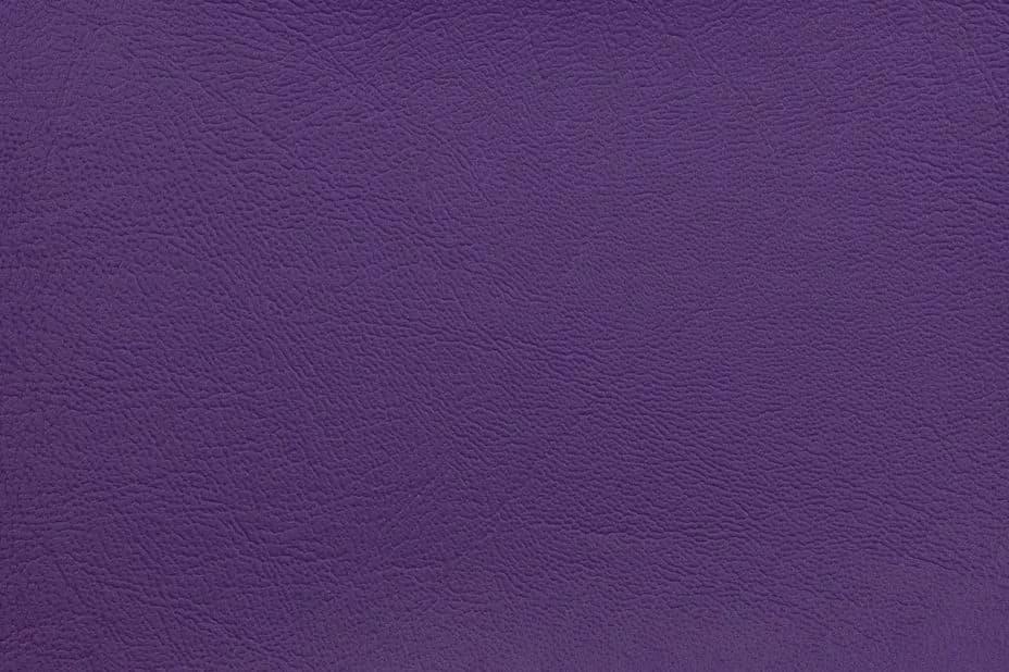 Maritime Sport Purple 0022