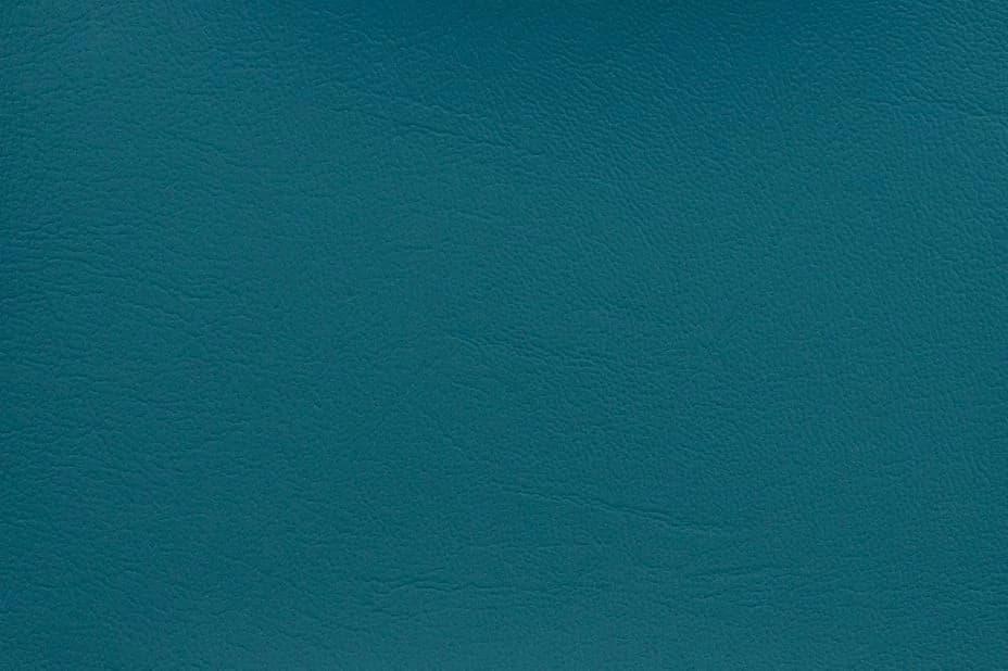 Maritime Tide Pool Green 0013