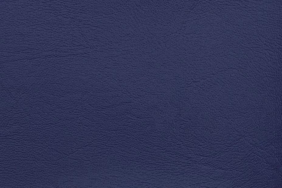 Maritime Royal Blue 0010