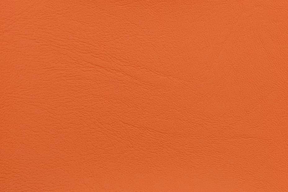 Maritime Orange 0025