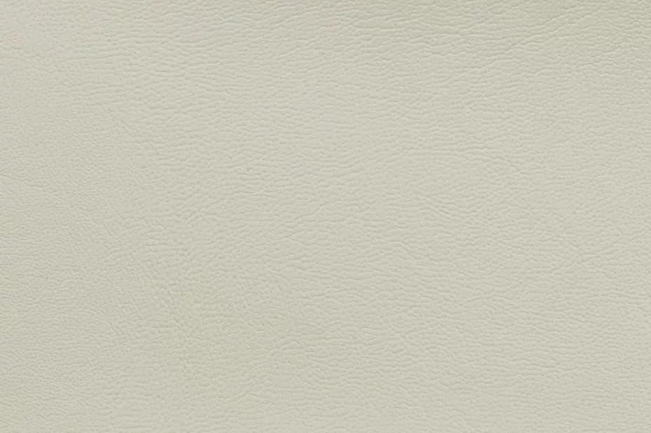 Maritime Ivory 0028