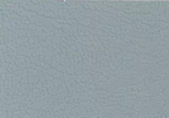 Maritime Cinder Grey