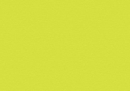 3146 Acid Green Velur