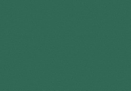 3140 Racing Green Velur