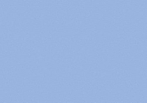 3134 Pastel Blue Velur