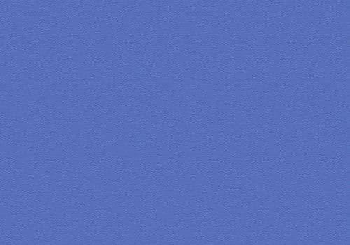 3132 Yale Blue Velur