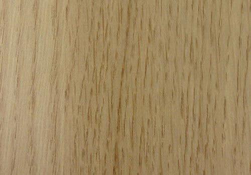 4558 Ferrara Oak Velur