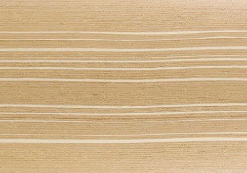4400 Caramel Stripe Wood Velur