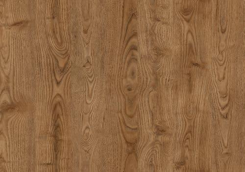 4626 Australia Chestnut Velur