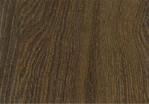 4605 Golden Oak Rovere