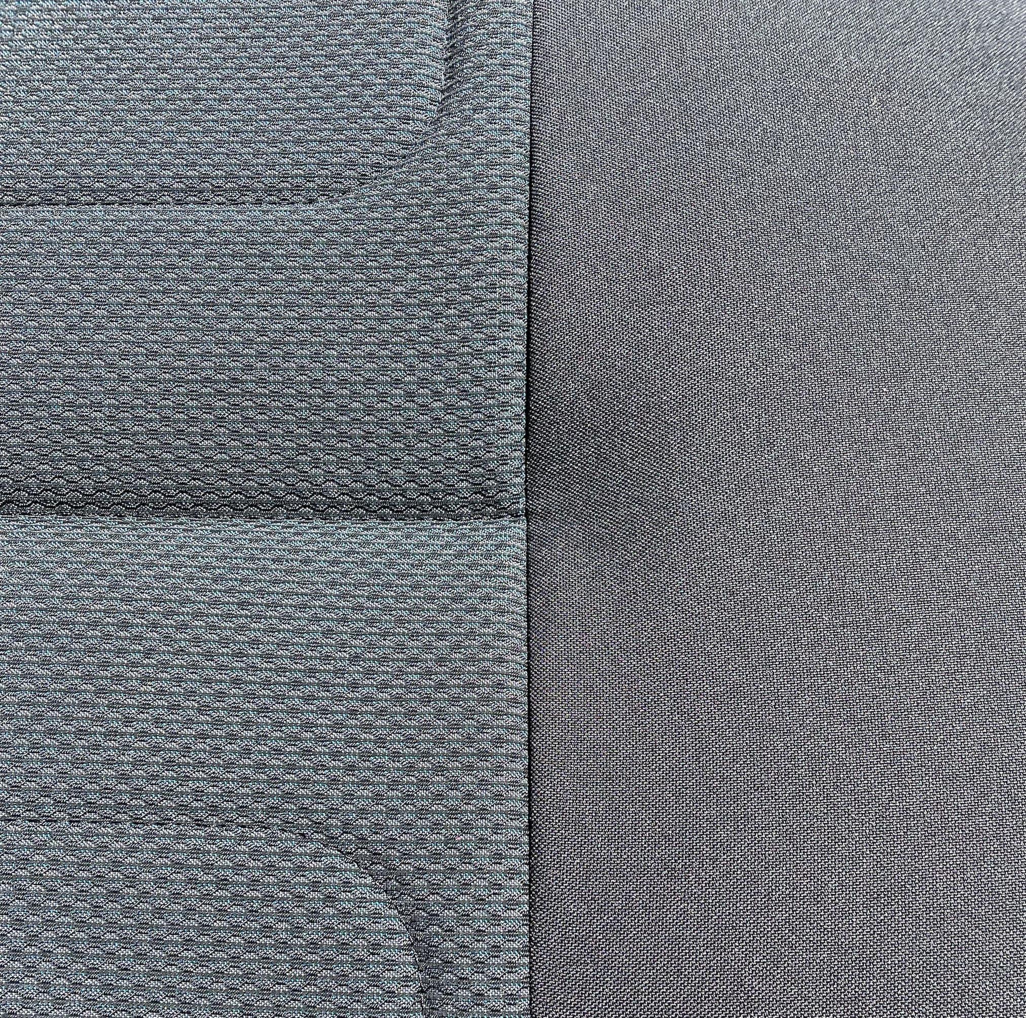 VW T6 Simora