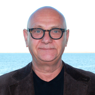 Dr. Thomas Bojko