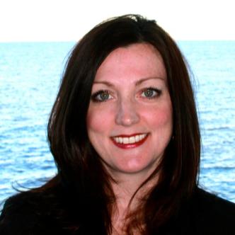 Kelly Baldwin Krail, Esq