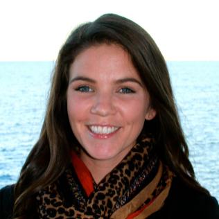 Ashley Kirk