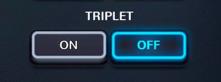 Triplet.png