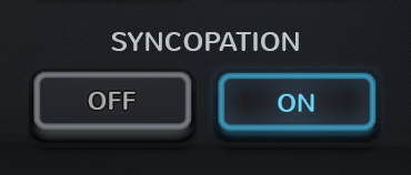Syncopation.png