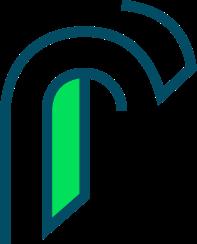 raffle icon