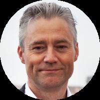 Jesper Mieritz - Knowledge Manager