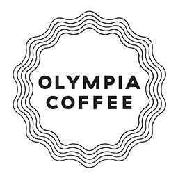 Olympia Coffee