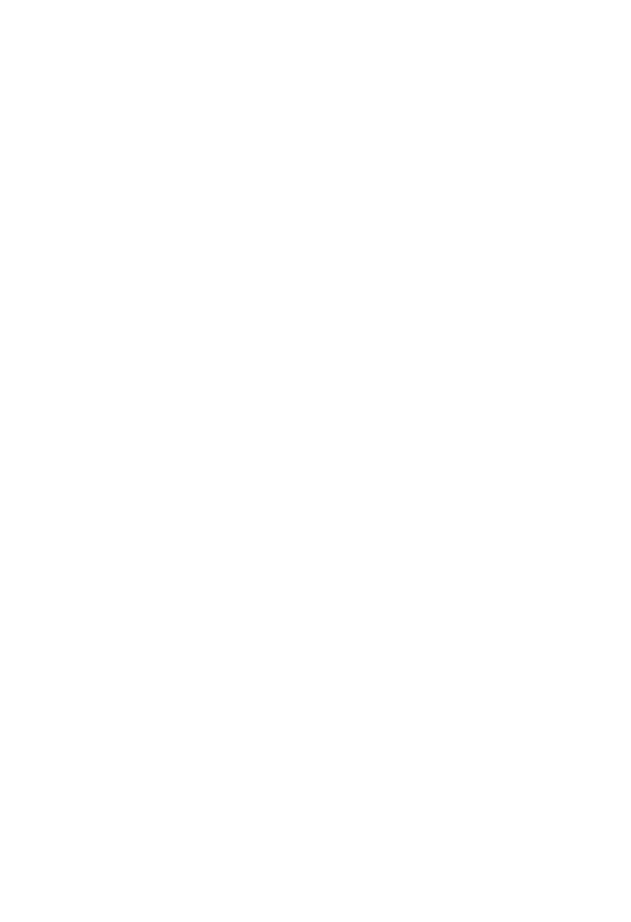 Olympia Coffee is a Certified B Corporation