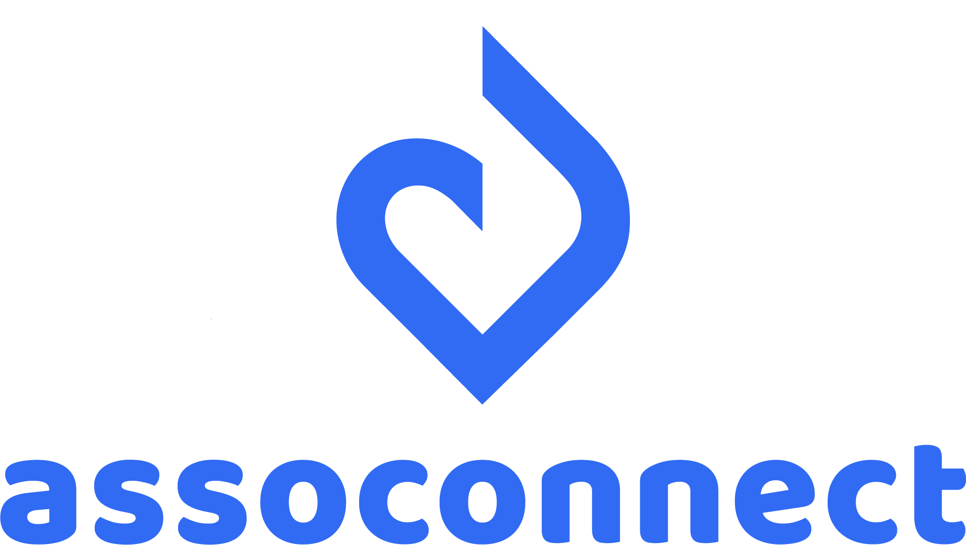 Asso Connect