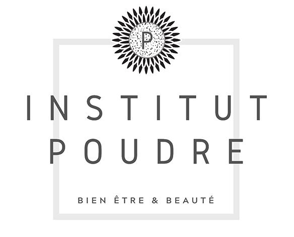 Logo Institut Poudre