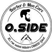 Logo Salon OSide