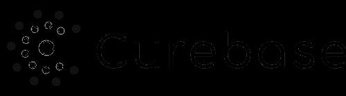 B2B marketing for Curebase