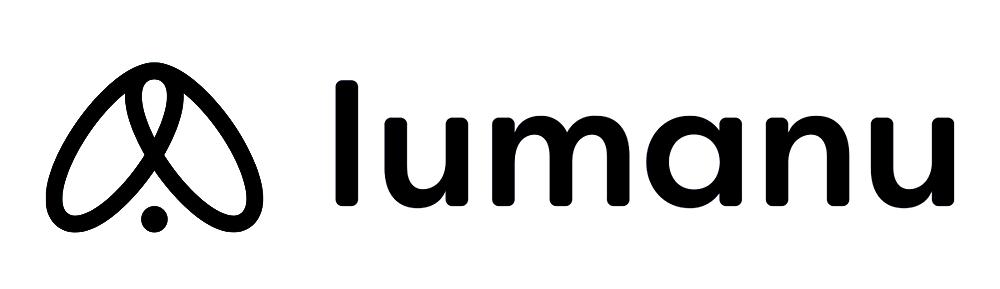 B2B marketing for lumanu