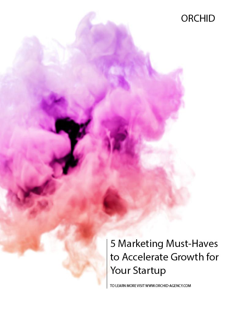 b2b marketing strategies, email marketing agency, marketing agency near me